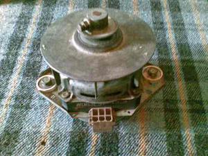 Motor Lavadora Lg 5 Y 6 Kilos