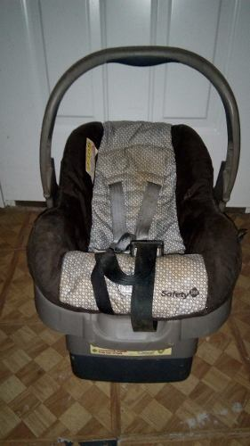 Silla De Carro De Bebe