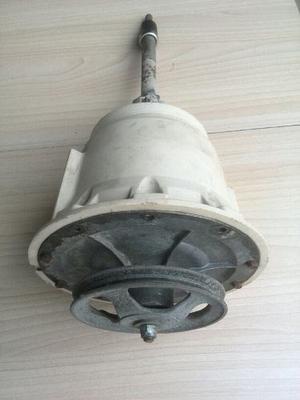 Transmision Para Lavadora General Electric..usada