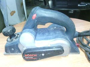 Cepillo Electrico Profesional