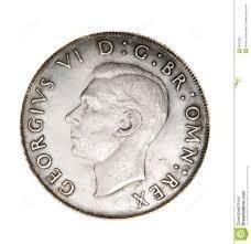 Monedas Extranjeras De Plata U Otro Material. Se Comprn
