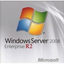 Windows Server  Ent / Std / Dc R2 Licencias Por Volumen