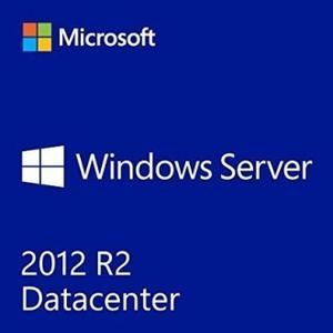 Windows Server  Std / Dc R2 Licencias Por Volumen