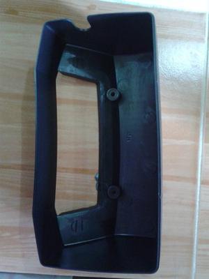 Carcasa De Tacometro Horse 1 Inferior