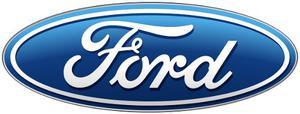Diagrama De Cableado Ford Fiesta  (digital)