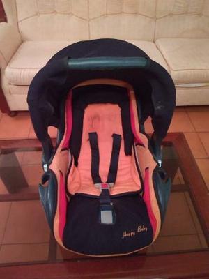 Portabebe Happy Baby (usado)