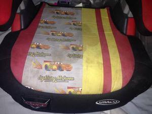 Silla De Carro Graco Para Niños