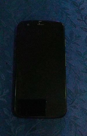 Telfono Motorola