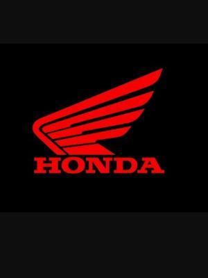 Venta De Repuesto Honda De Alta Cilindrada Racing Y Shopper