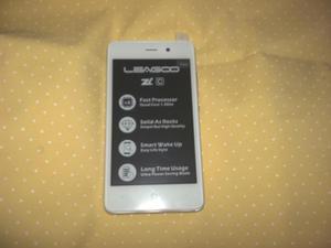 celulares leaggo z1