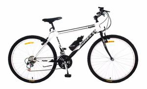 Bicicleta Montañera Greco Modelo Apolo Rin 26