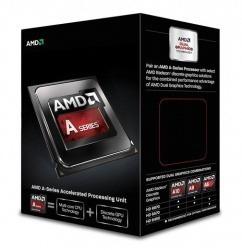 Procesador Amd Ak Dual-core, 1mb L2 Cache