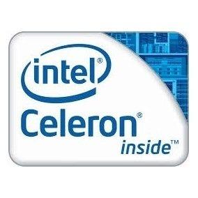 Procesador Intel Celeron De 1.7 Ghz Usado En Lara