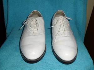 Zapatos De Golf Mizuno