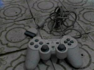 Accesorios De Play 1