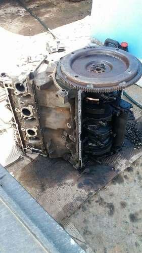 El Motor Tiene Todo Le Faltan Los Patines Y La Caja Nueva
