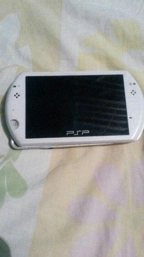 Psp Go Sony Original