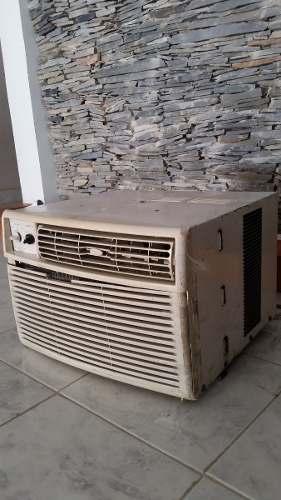 Aire Acondicionado Frigidaire  Btu 110 V