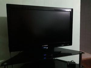 Aprovecha Tv Lcd Daewoo Dc 37 Pulgadas Con Detalle