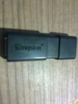 Pendrive 32 Gb Kingston Original Usb Compatible Directv G3