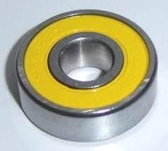 Rolinera Rodamiento rs A/a Motores Multiuso Vortex