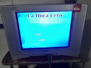Tv Sony Wega