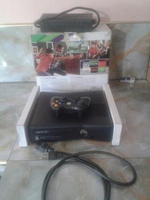 Xbox Slim 4gb De Memoria Original No Esta Chipiado
