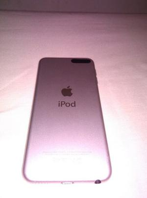 Ipod 5 Touch, Vendo O Cambio Por Telefono Samsung S5 O S4