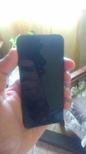 Ipod Touch 5g 32 Gb Negro (muy Buen Estado) + Forro