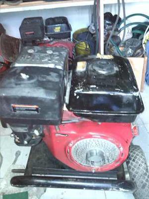 Motor A Gasolina De 13 Caballos