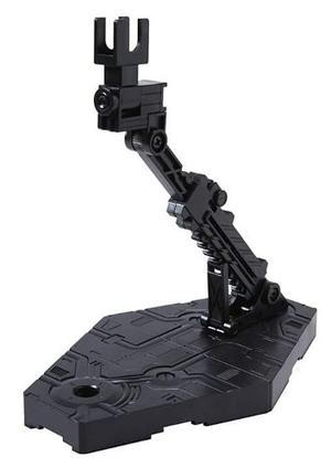 Busco Bases Para Gundam Escala Hg O Mg