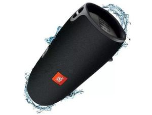 Corneta Jbl Charger Extreme Mini Bluetooth Msd Aux