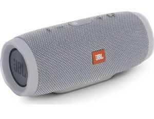 Jbl Charge 3 Bluetooth Waterproof Power Bank