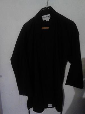 Kimono Marca Macho Talla