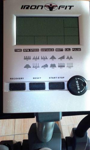 Maquina De Hacer Ejercicios Electronica