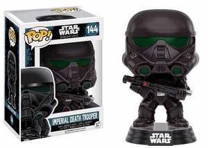 Soldado Del Imperio De Pop Star Wars: Rogue One