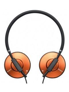 Audifonos Sony Mdr -570lp Audifonos Esterios