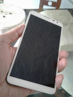 Huawei 4g