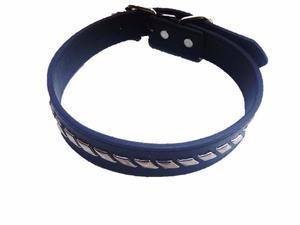 Collar Correa Perro Accesorios Ajustable Mascotas Resistente