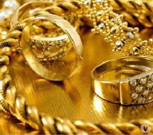 Compramos Prendas de oro y pago INT llame whatsa