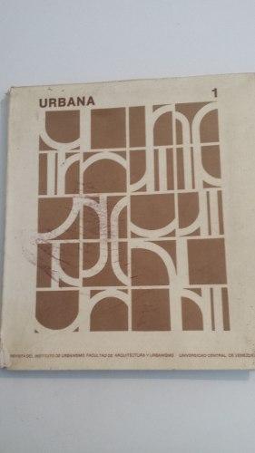 Revistas Y Libros De Arquitectura Usados