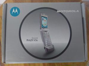Cajas Para Celulares Lg, Blackberry, Huawei, Lg, Htc Etc