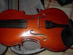 Vendo Violin Marca Kaiser