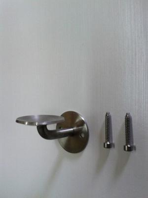 Accesorios para acero inoxidable posot class - Accesorios bano acero inoxidable ...