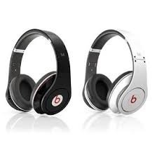 Audifonos Beats Tm19 Goma Monster Con Bluetooth Mp3 Msd Fm