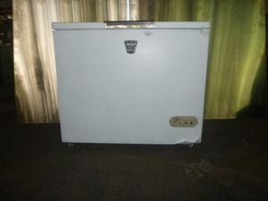 Cava Freezer Congelador 320litros