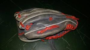 Guante De Beisbol Tamanaco De 9,5 Pulgadas Para Niño