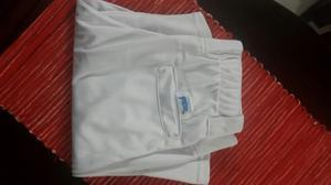 Pantalon De Beisbol Para Niño Marca Yston