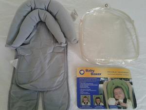 Soporte De Cabeza Para Bebes