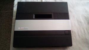 006 Atari  Como Nuevo!